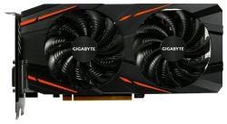 vga gigabyte pci-e gv-rx570gaming-4gd 4096ddr5 256bit box